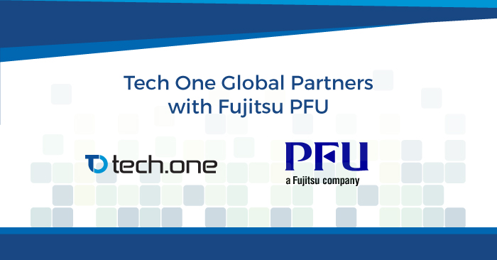 Tech One Global Fujitsu PFU-pauline-castillo