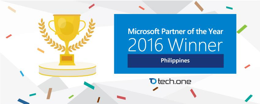 microsoft-country-partner-2016-philippines-pauline-castillo