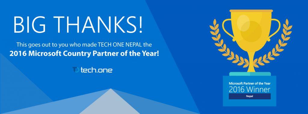 Microsoft Country Partner Nepal-pauline-castillo