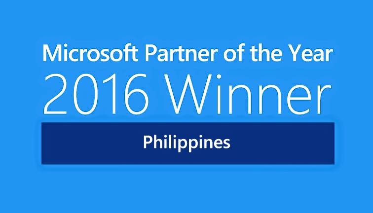 Microsoft Country Partner-pauline-castillo