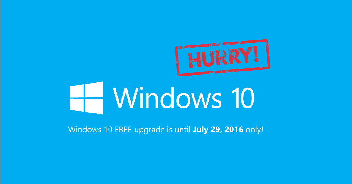 Windows-10-deadline-update-ad