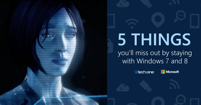 mari-pauline-castillo-windows-five-things-cortana