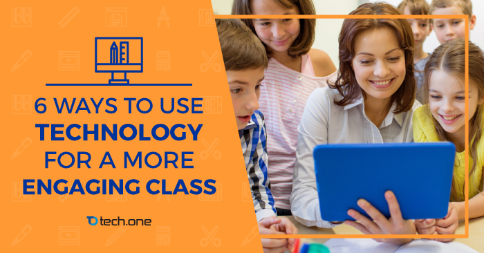 blog---Technology-Engaging-Class