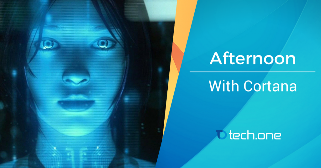 cortana-afternoon-artificial-intelligence