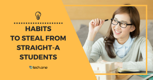 habits-to-steal-fromstraight-a-students-1