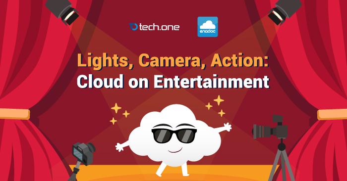cloud-entertainment