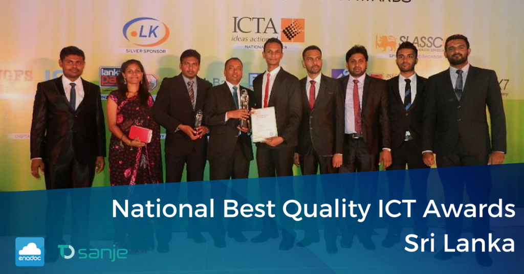 national-best-quality-ict-awards-1