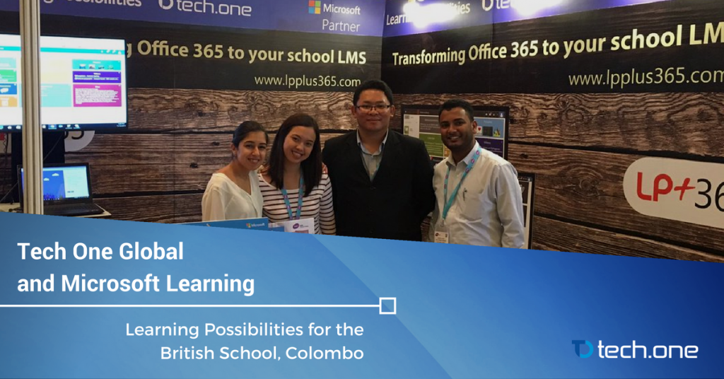 tech-one-global-and-microsoft-learning-1