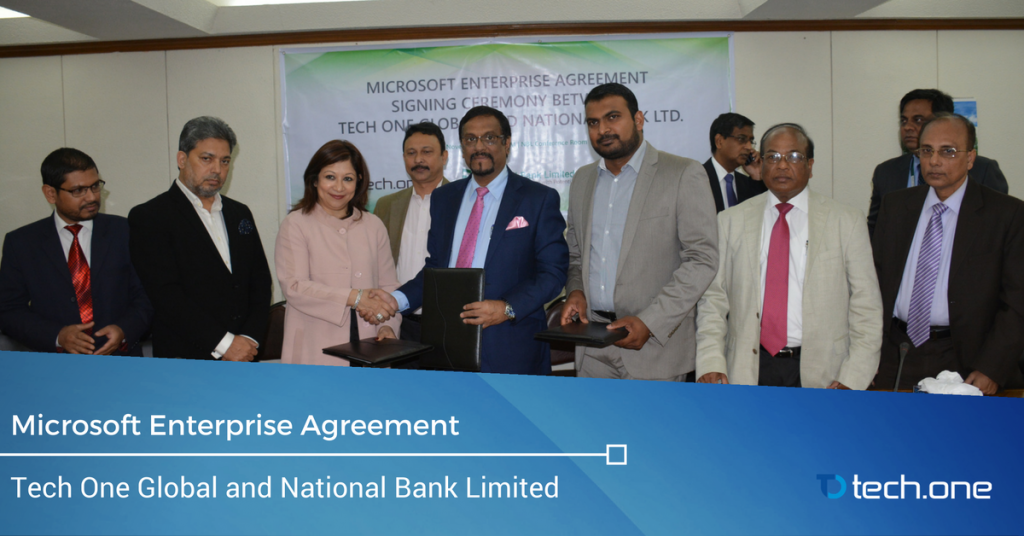 tech-one-global-and-national-bank-limited-microsoft-enterprise-agreement