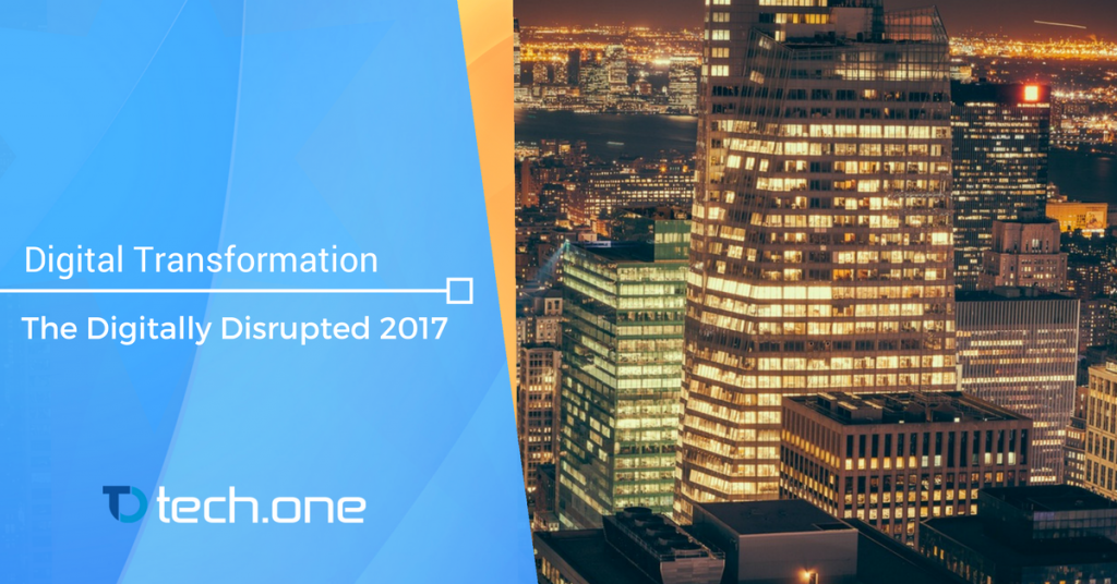 digital-transformation-2017-predictions