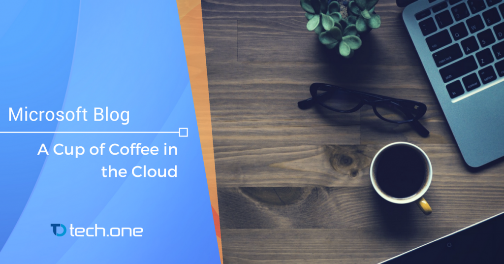 cloud-coffee-mobile-office-tech-one-global