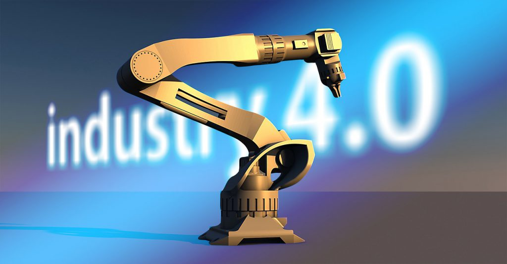 business readiness artificial intelligence cybersecurity